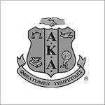 AKA Gifts -  Authorized Vendor