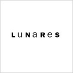 Lunares Home Collection