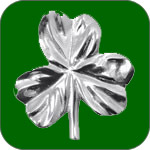 Mariposa Saint Patricks Day