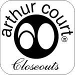 Arthur Court Closeouts