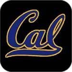 University of California Berkley