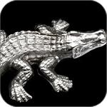 Alligator Collection