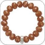 Sabo Charm Bracelets