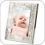 Empire Baby Frames