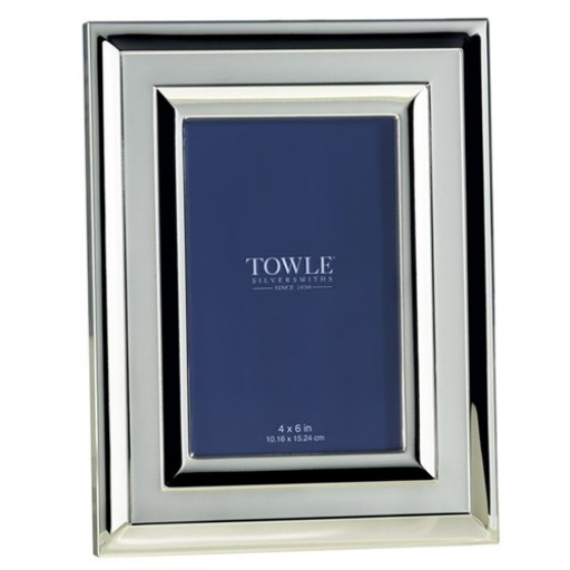 Towle Englewood Frame - 4 x 6