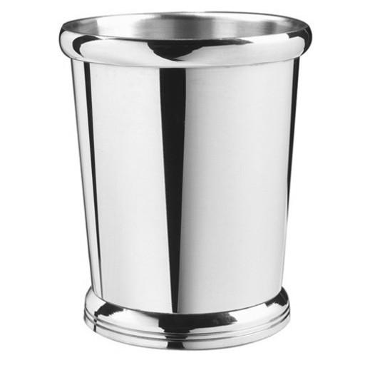 Salisbury Pewter Texas Mint Julep Cup - 8 oz