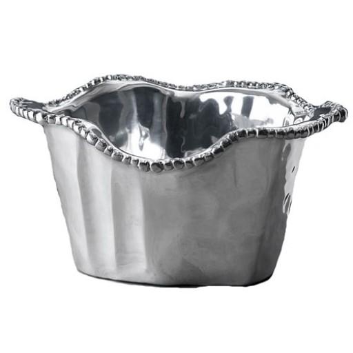 Beatriz Ball Organic Pearl Ice Bucket
