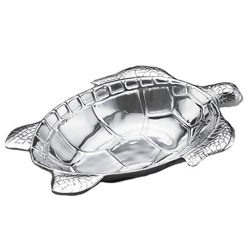 Beatriz Ball Ocean Turtle Bowl - Medium