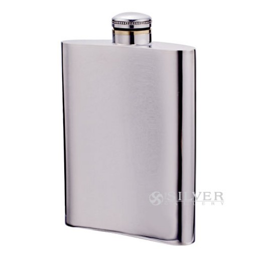 Boardman 6 Flask