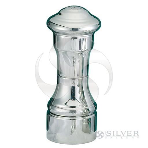 Empire Pewter Combination Salt Pepper Mill