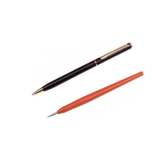 Salisbury Diamond Tip Engraving Pens