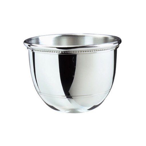 Salisbury Images Jefferson Cups