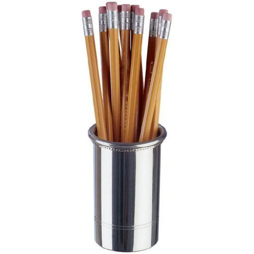 Salisbury Images Pencil Cup