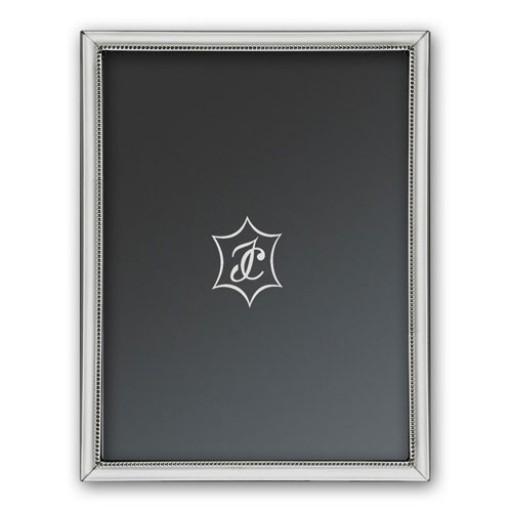 Beaded Frame - 5 x 7