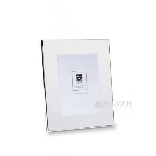 Lunt Wide Border Picture Frame - 4 x 6