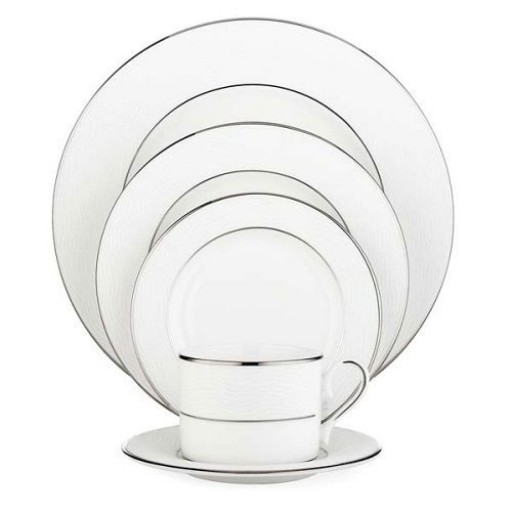 Lenox Apropos 5 Piece Set