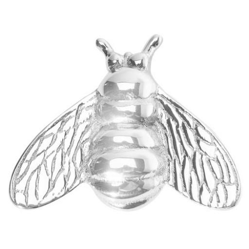 Mariposa Bumblebee Napkin Weight