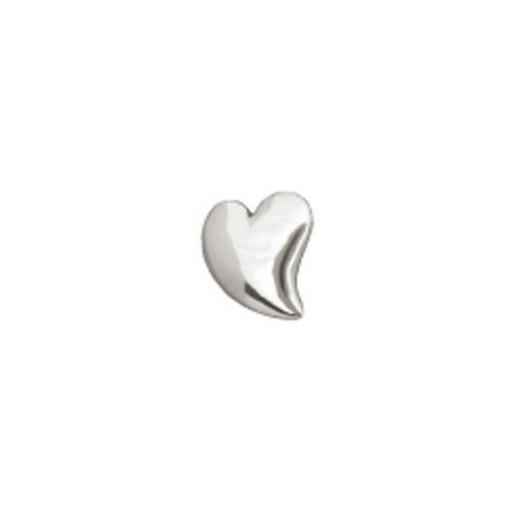 Mariposa Heart Napkin Weight