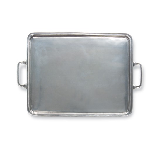 Rectangle Tray - Small