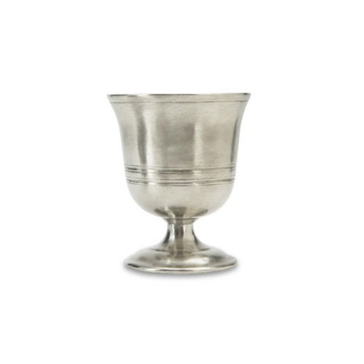 Match Pewter Classic Wizard's Goblet