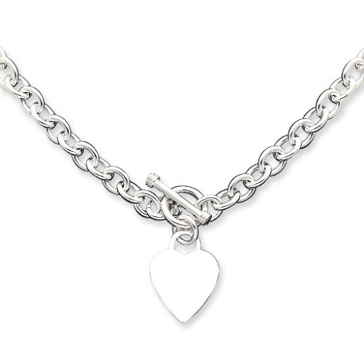 zo satellite products toggle chicco necklace gscn chain