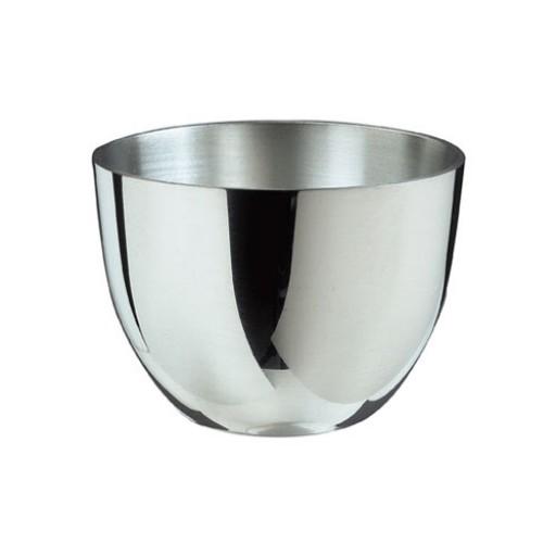 Salisbury Jefferson Cup Pewter Jigger - 2 oz.
