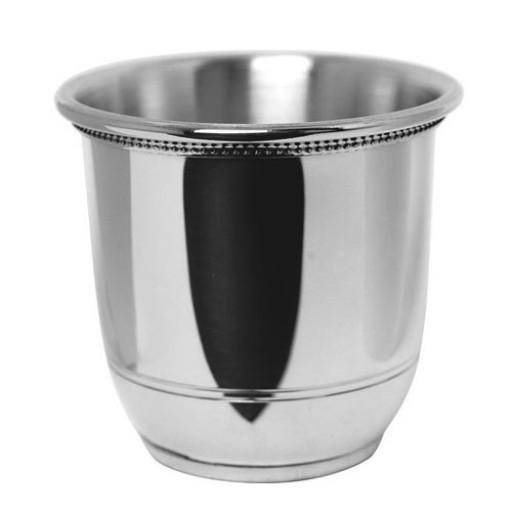 Salisbury Images of America Mint Julep Cup - 8 oz