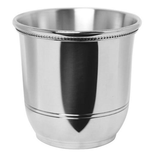 Salisbury Images Mint Julep Cup - 12 oz