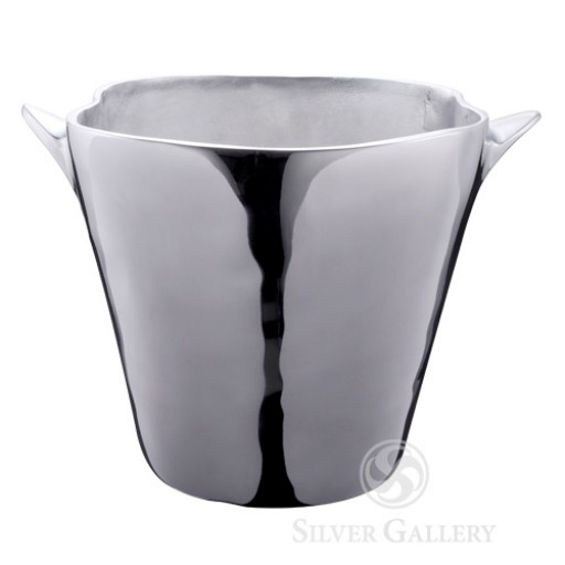 Lunares Carino Wine Bucket/Vase - Large