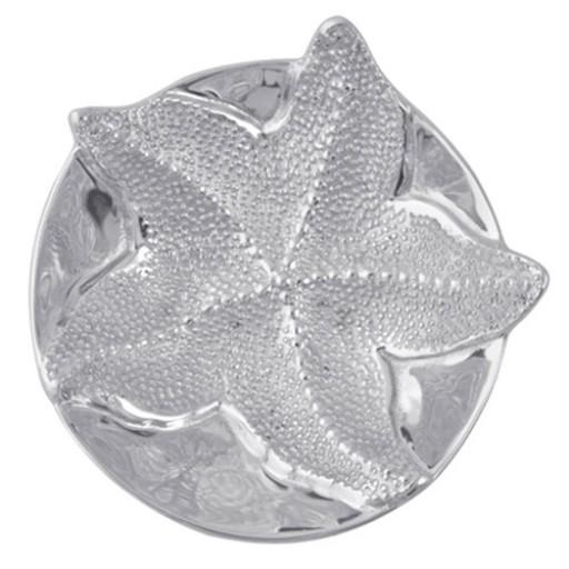 Mariposa Starfish Individual Bowl