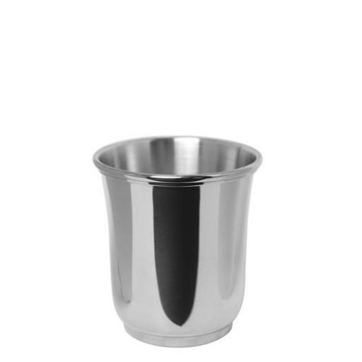 Salisbury Pewter Alabama Julep Cup - 9 oz