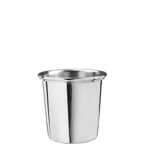 Salisbury Pewter Kentucky Mint Julep Cup - 5 oz