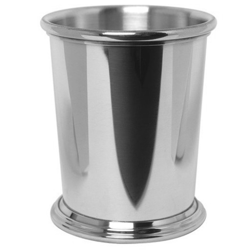 Salisbury Pewter Kentucky Mint Julep Cup - 9 oz