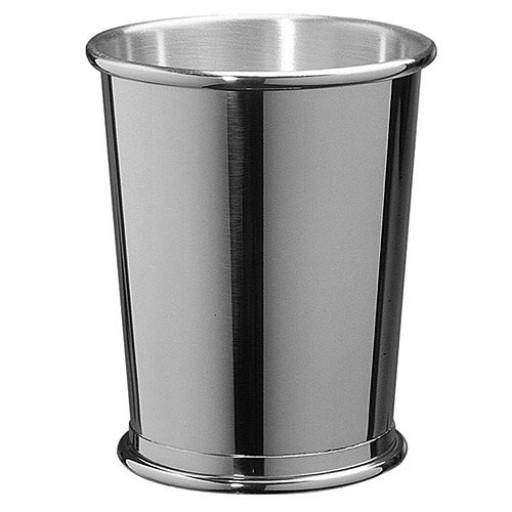 Salisbury Pewter Mint Julep Cup - 12 oz.