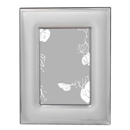 Flamingo Sterling Silver Inglese Frames