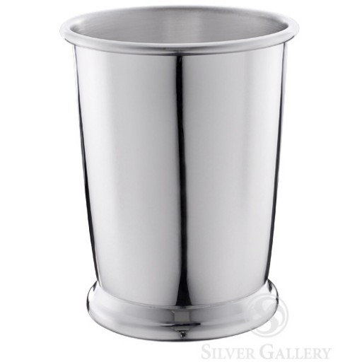 Empire Pewter Patrick Henry Mint Julep Cup