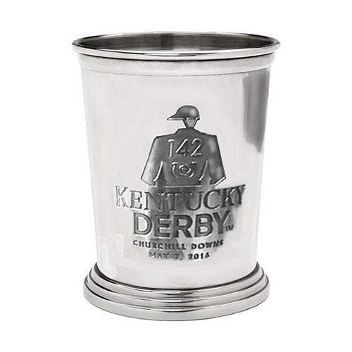 Arthur Court Kentucky Derby Churchill Downs 142nd Mint
