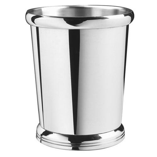 Salisbury Pewter Texas Mint Julep Cup 8 Oz