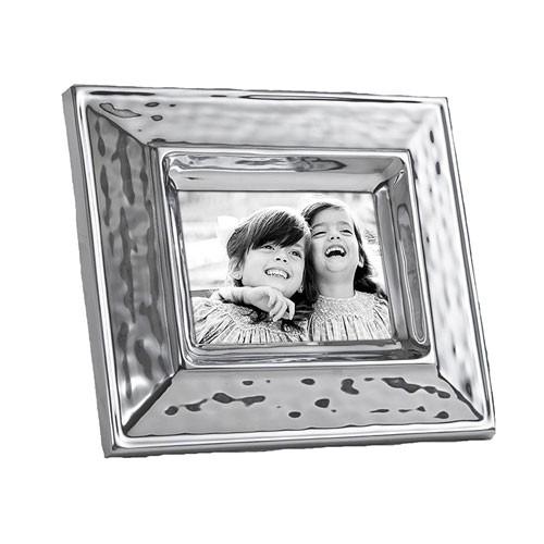 Beatriz Ball Soho Plain Frame 5 X 7
