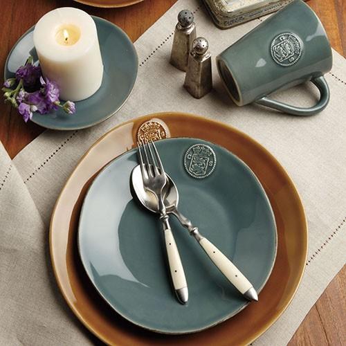 Casafina Forum Dinnerware ... & Casafina Forum Dinner Plates - 6 Colors