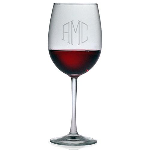 susquehanna all purpose wine glasses