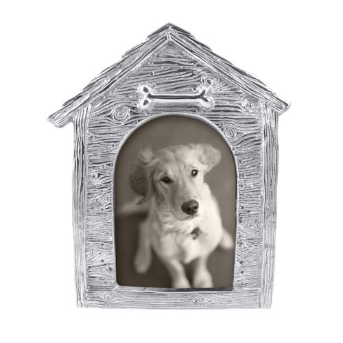 mariposa dog house frame