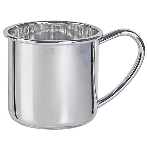 Salisbury Cambridge Sterling Silver Baby Cup