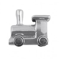Mariposa Train Napkin Weight
