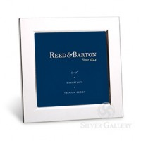 Reed and Barton Classic Channel Frame - 5 x 5
