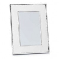 Reed & Barton Lyndon Picture Frame - 4 x 6