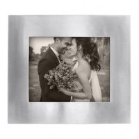 Mariposa Infinity Wide Border Frame - 8 x 10