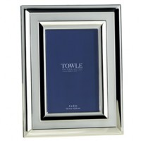 Towle Englewood Frame - 4 x 6