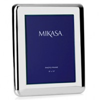Mikasa Hudson Frame - 4 x 6