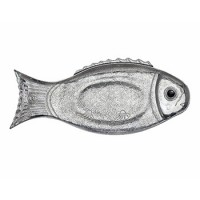 Arthur Court Fish Oblong Tray